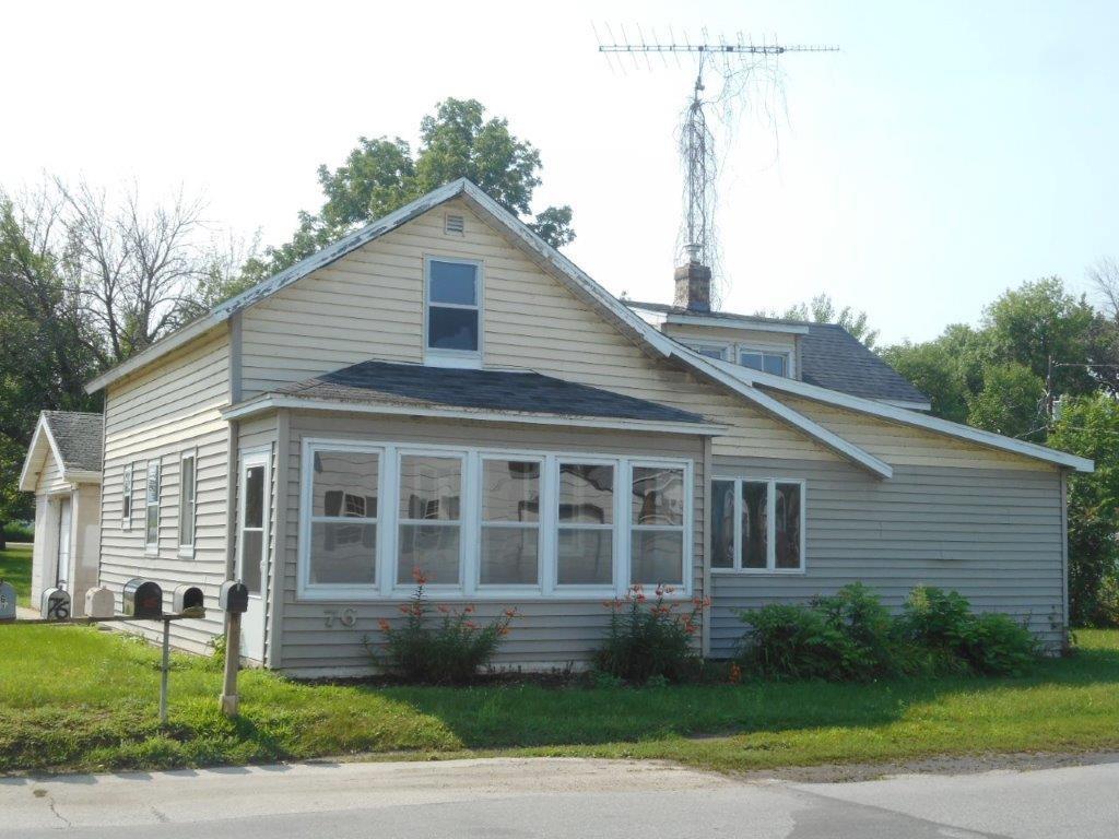 76 S Belvidere Street Property Photo