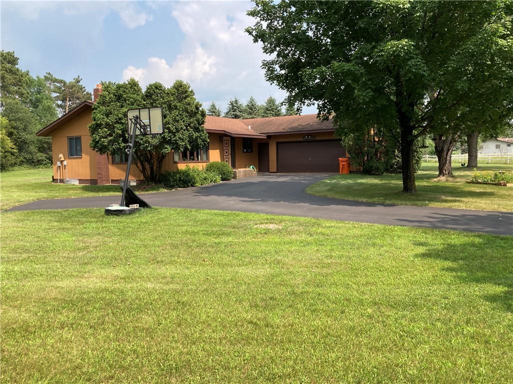 Rim Rock Hills Real Estate Listings Main Image