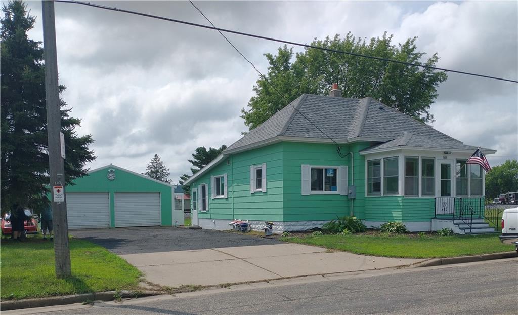 466 Main Street Property Photo