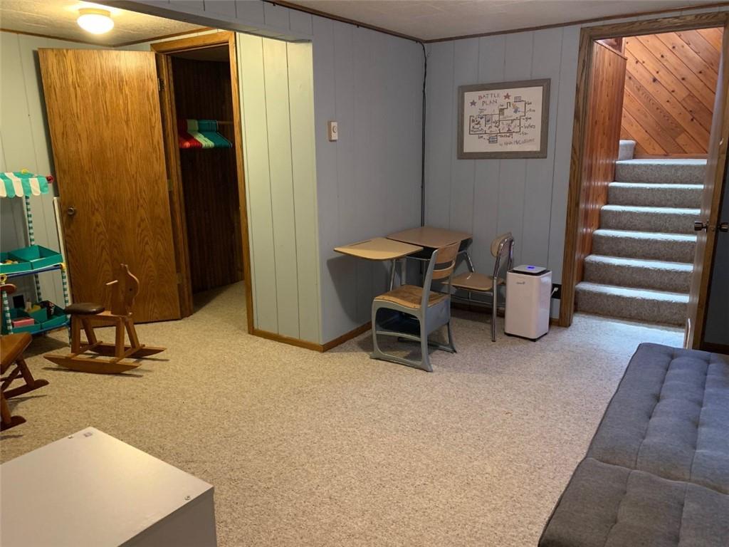 1425 Cornell Street Property Photo 25