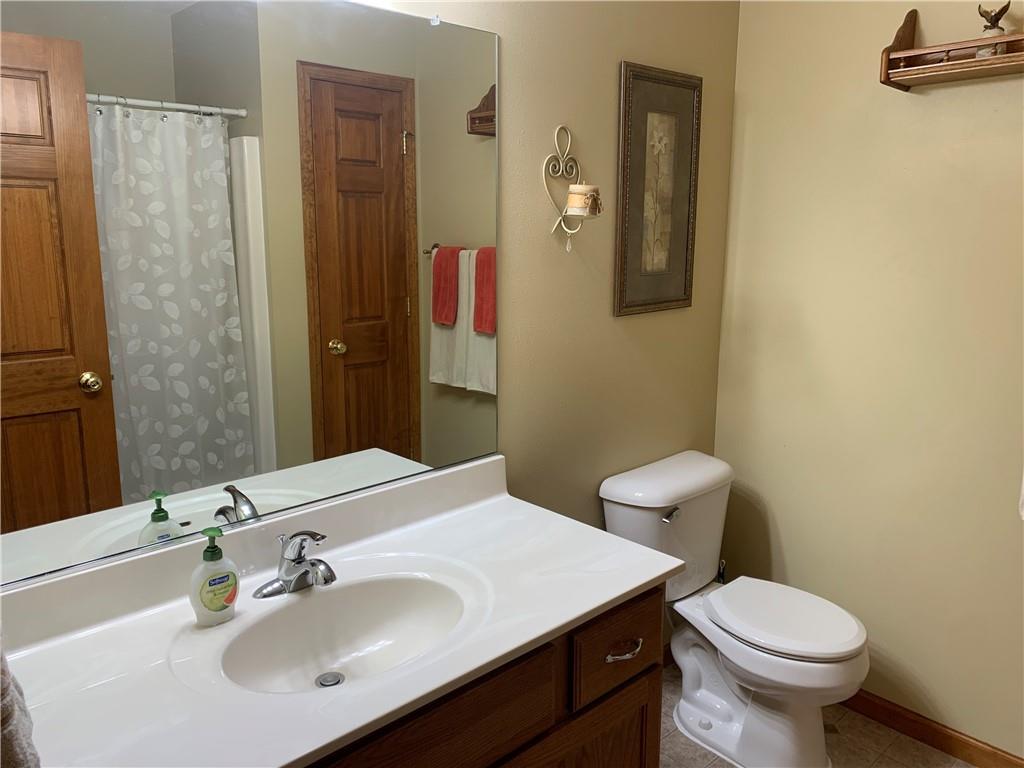 9020 S Interlachen Boulevard Property Photo 22