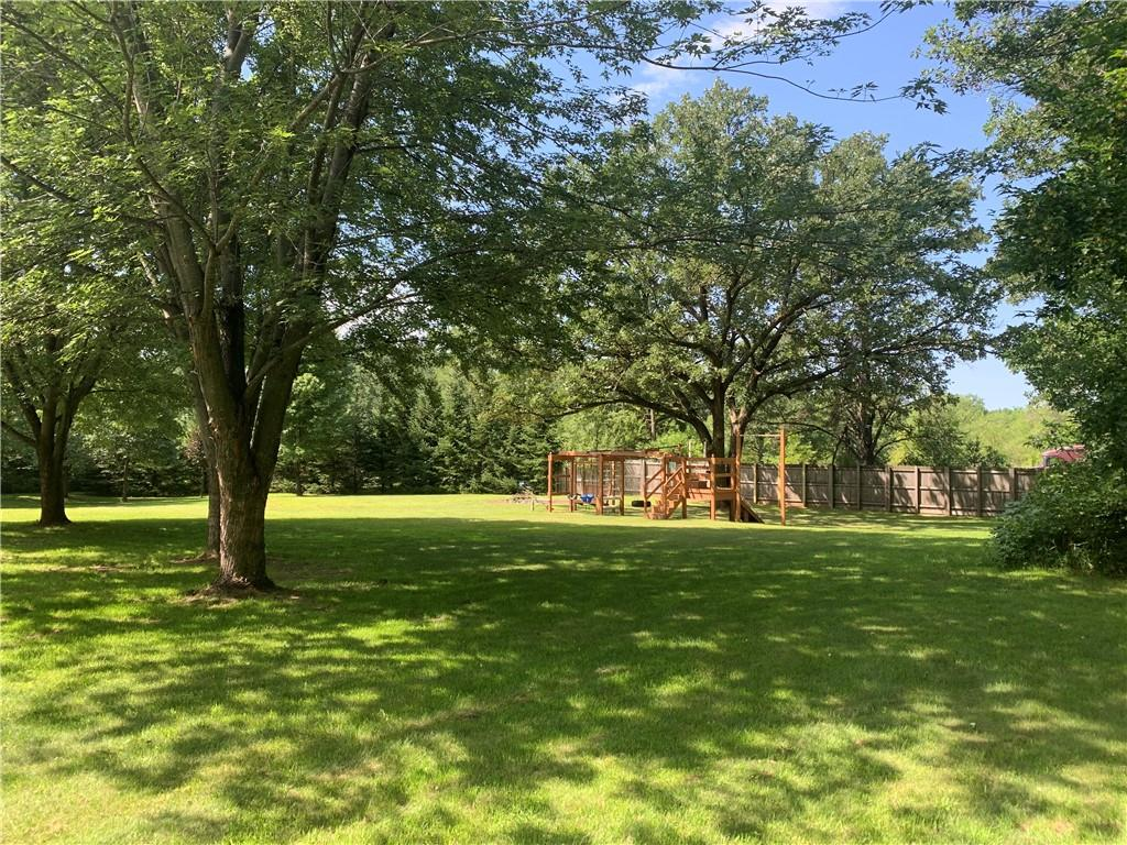9020 S Interlachen Boulevard Property Photo 27