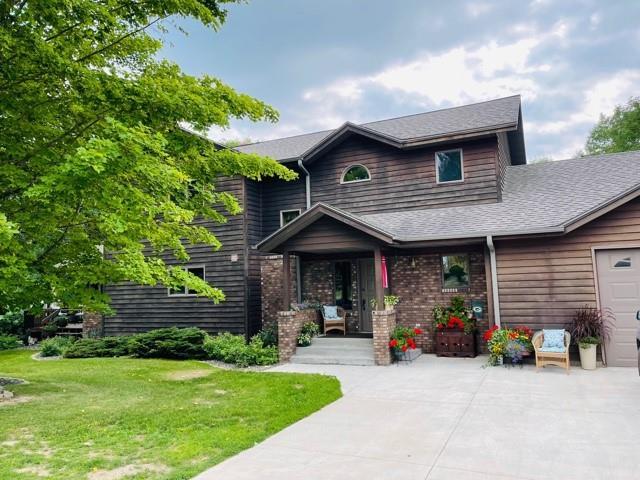 2938 19 3/4 Street Property Photo