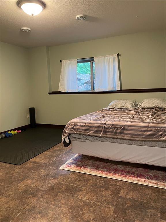 633 Club View Lane Property Photo 24