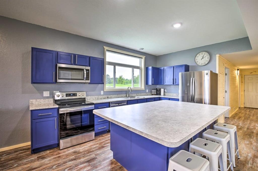 13980 W True North Lane Property Photo 11