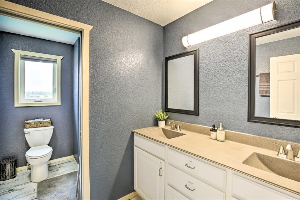13980 W True North Lane Property Photo 15