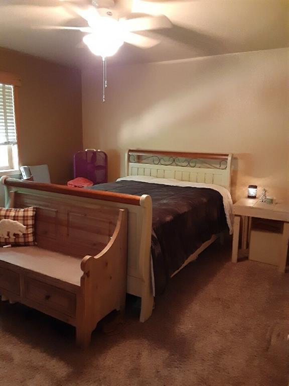 N7338 540th Street 1 Property Photo 5