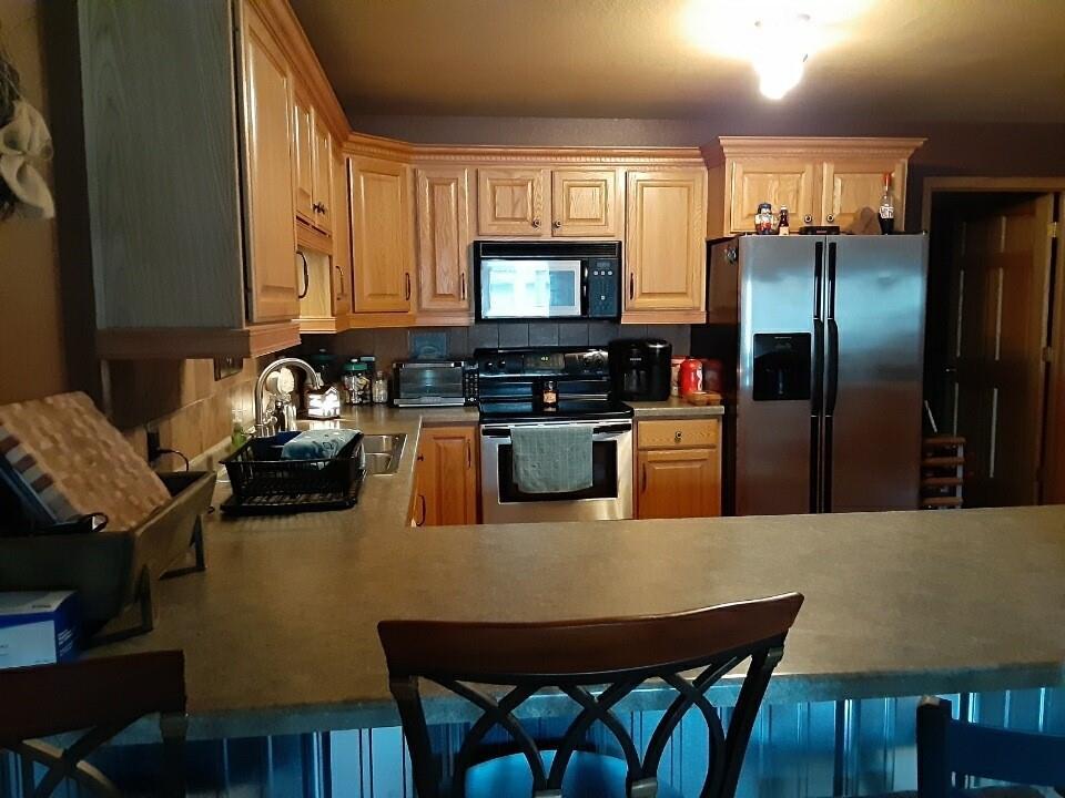 N7338 540th Street 1 Property Photo 11