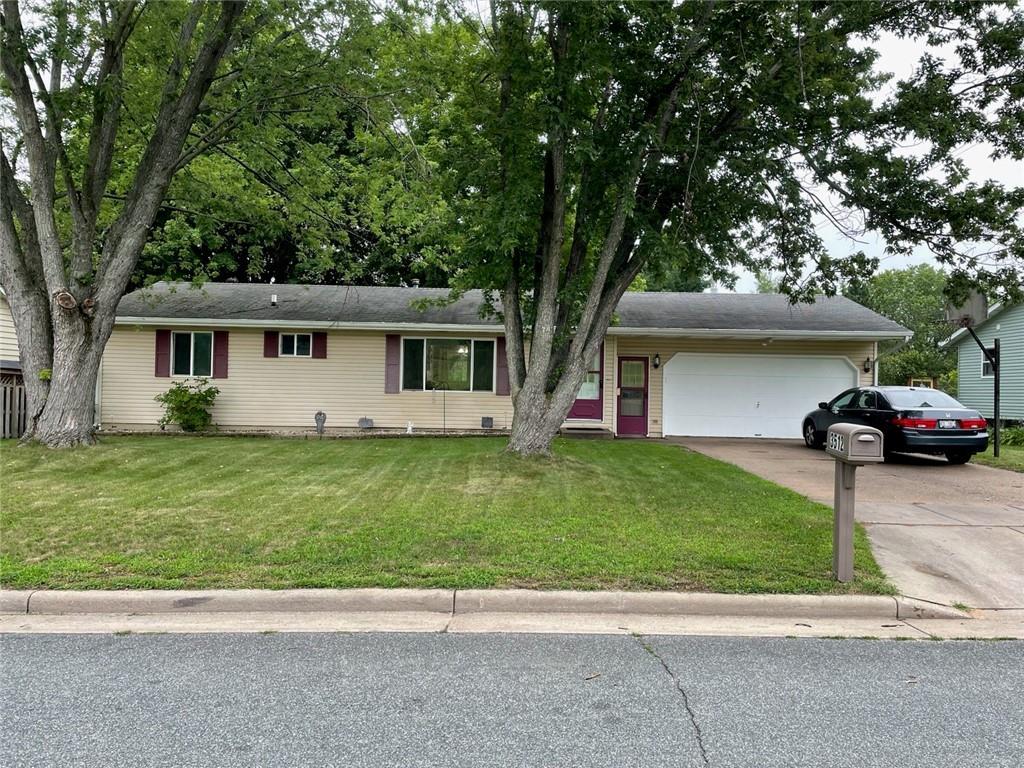 3512 Delbert Road Property Photo 1