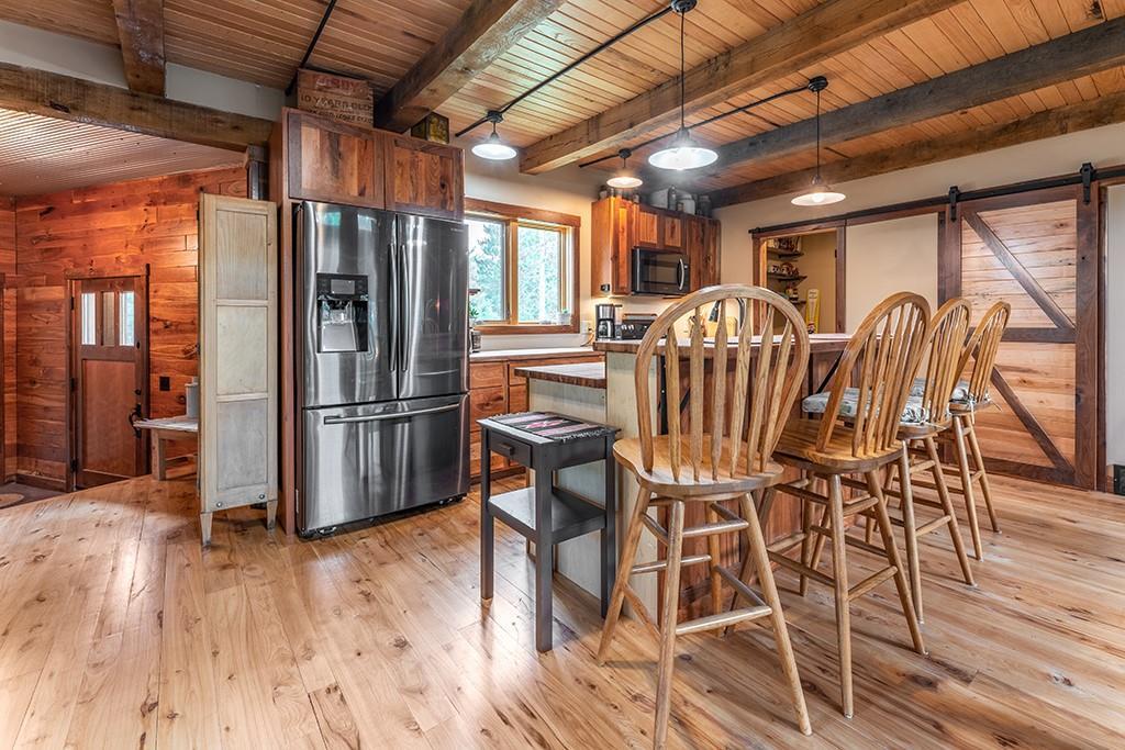 E9777 190th Street Property Photo 10