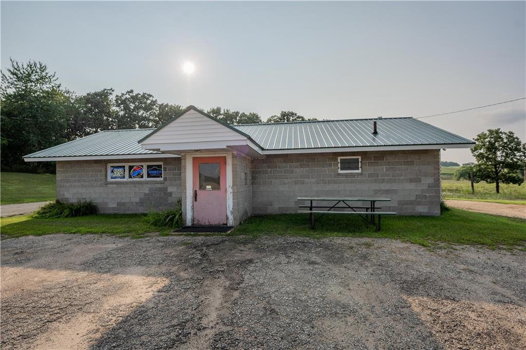 N41975 County Road O Property Photo