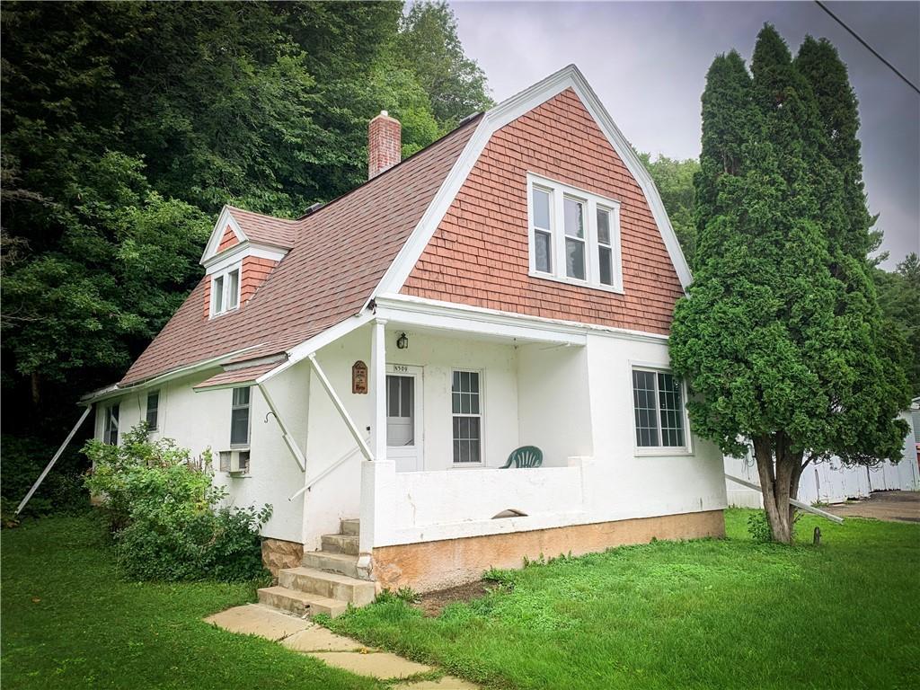 N509 Foote Avenue Property Photo