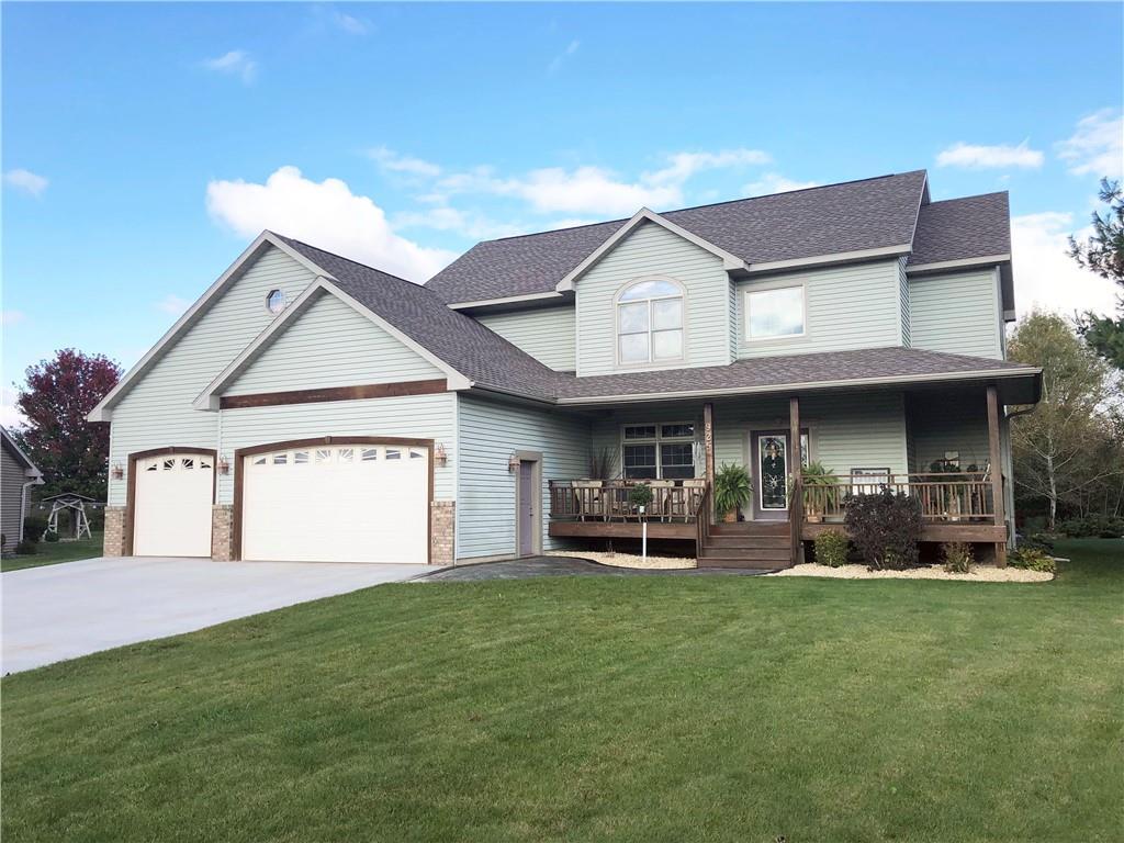 925 Bluff View Circle Property Photo 1