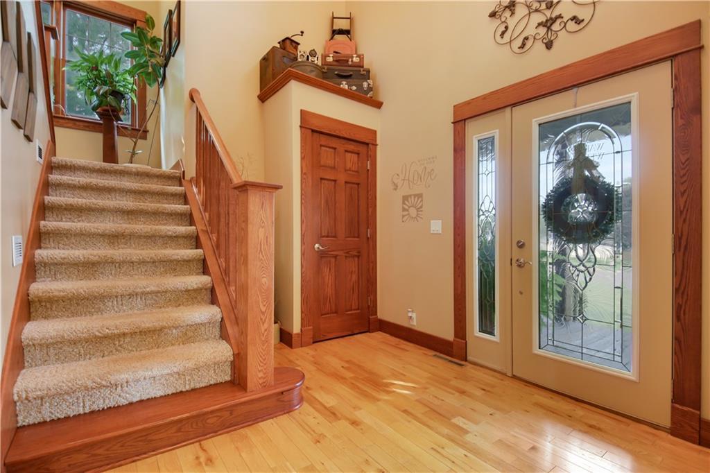 925 Bluff View Circle Property Photo 7