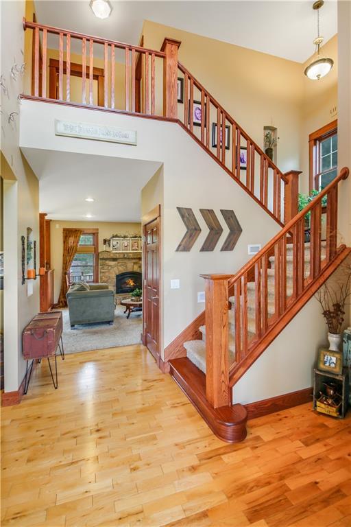 925 Bluff View Circle Property Photo 8