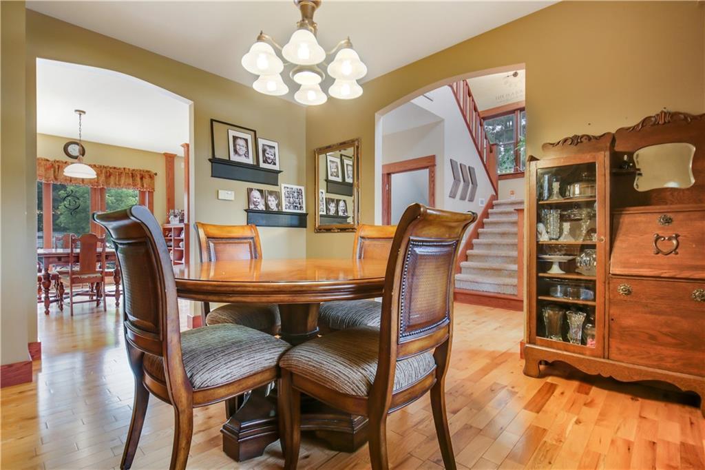 925 Bluff View Circle Property Photo 17
