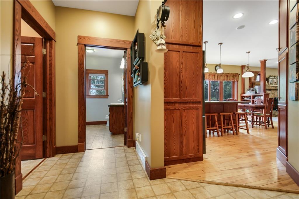 925 Bluff View Circle Property Photo 18
