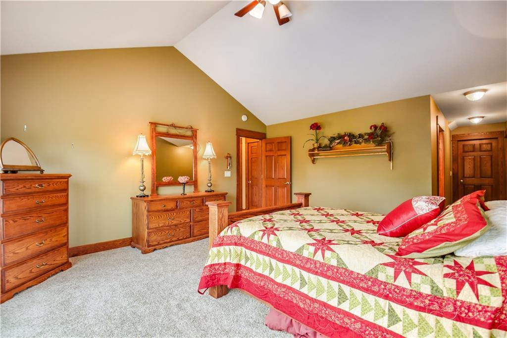 925 Bluff View Circle Property Photo 25