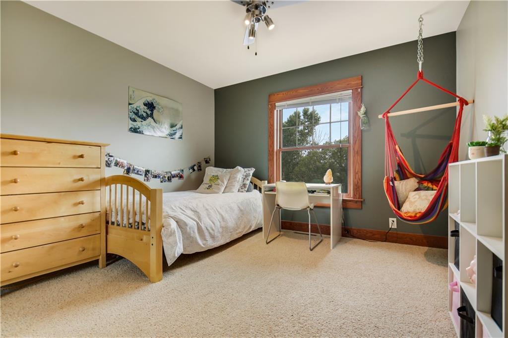 925 Bluff View Circle Property Photo 28