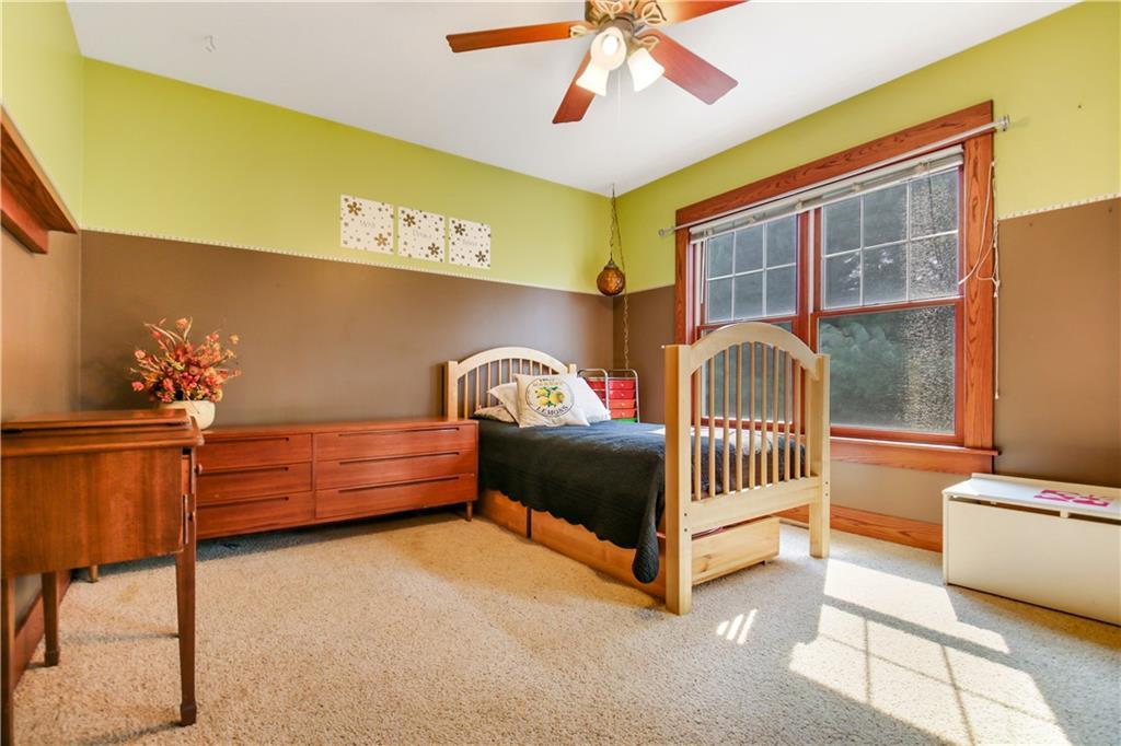 925 Bluff View Circle Property Photo 29