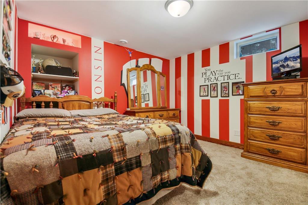925 Bluff View Circle Property Photo 36