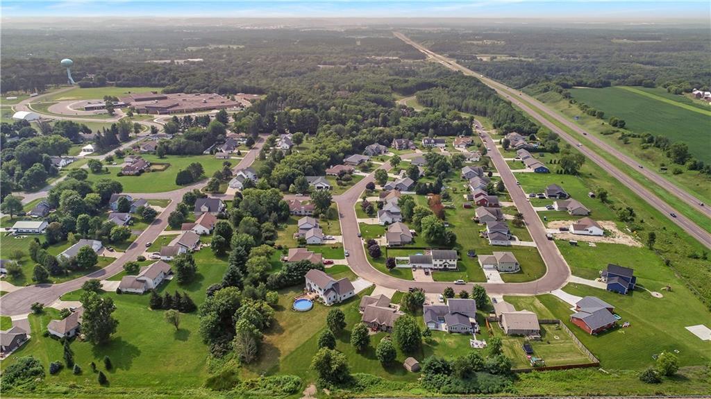 925 Bluff View Circle Property Photo 37