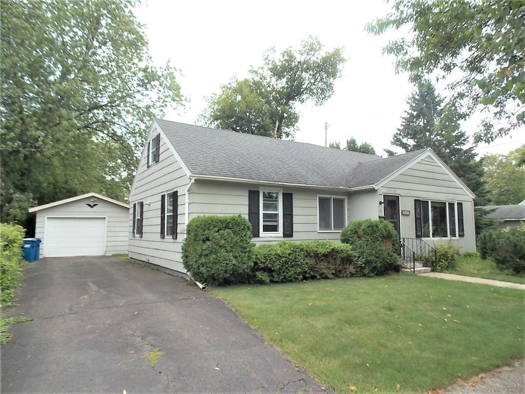 425 Cornell Avenue Property Photo 1