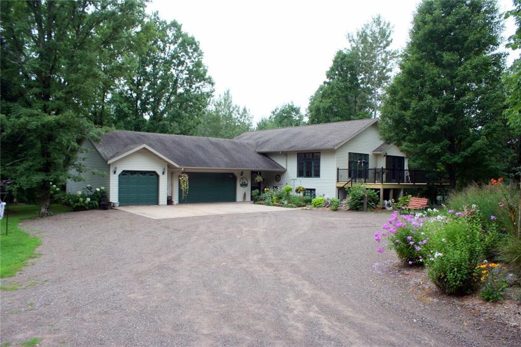 W7528 Mickey Way Property Photo