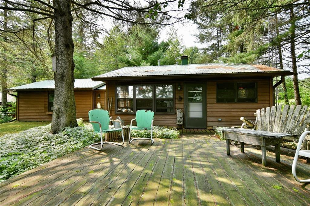 7410 N Fishtrap Lake Road Property Photo
