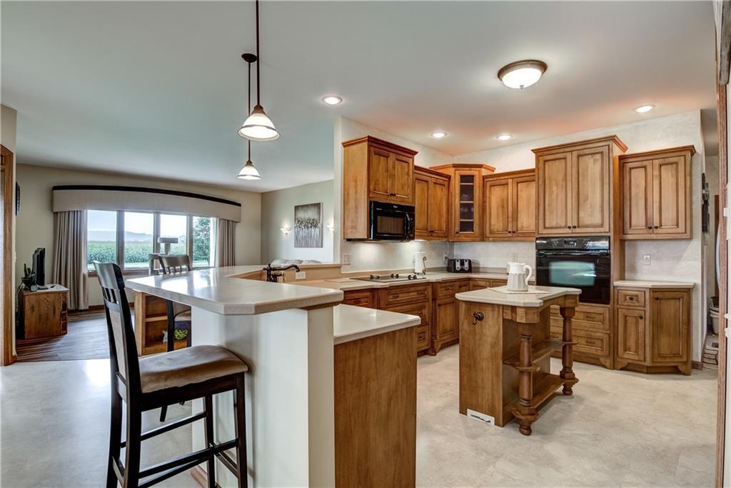 13233 137th Avenue Property Photo 4