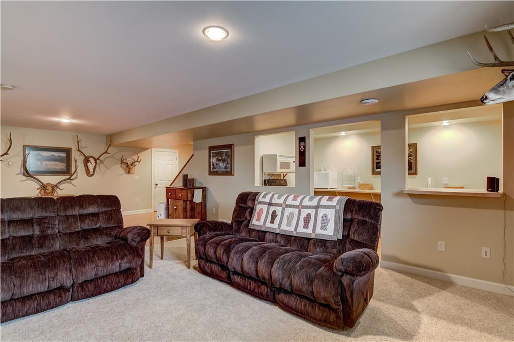 13233 137th Avenue Property Photo 19