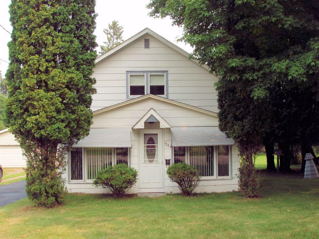 154 Maple Street Property Photo