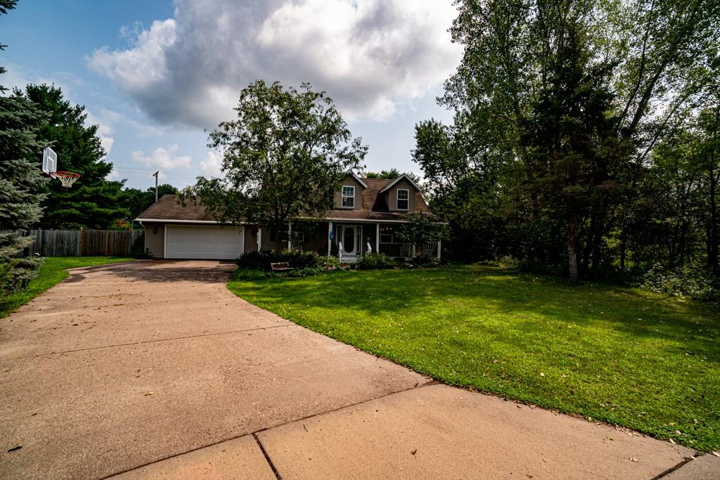 1002 Prairie Circle Property Photo 25