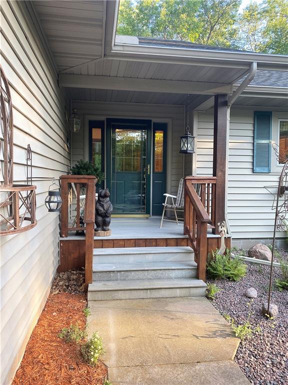 12661w Killdeer Lane Property Photo 11
