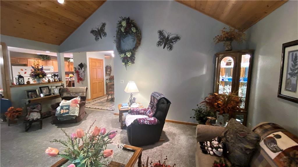 12661w Killdeer Lane Property Photo 15