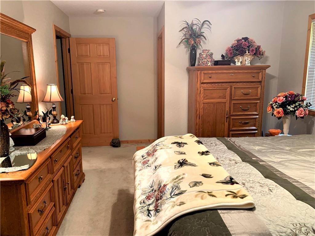 12661w Killdeer Lane Property Photo 28