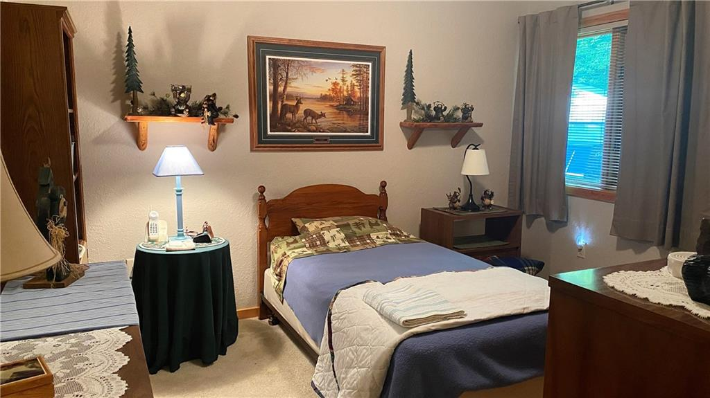12661w Killdeer Lane Property Photo 32