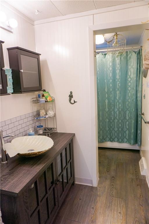 305 S Maiben Street Property Photo 11