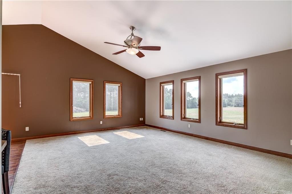 11997 County Highway B Property Photo 15