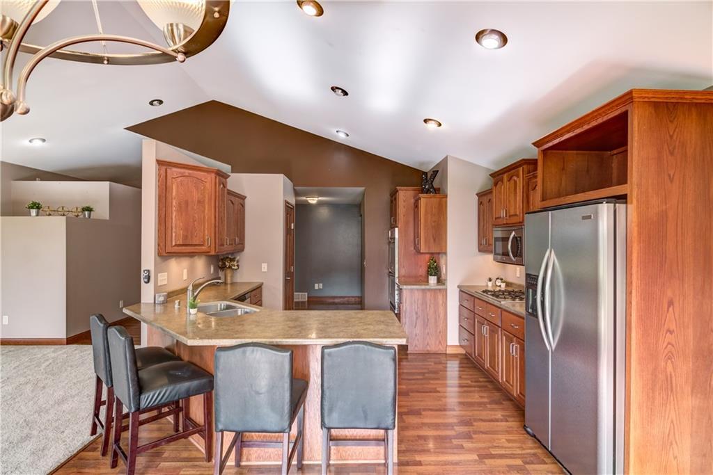 11997 County Highway B Property Photo 19