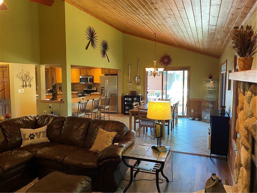 16516 W Ridgerock Road Property Photo 6