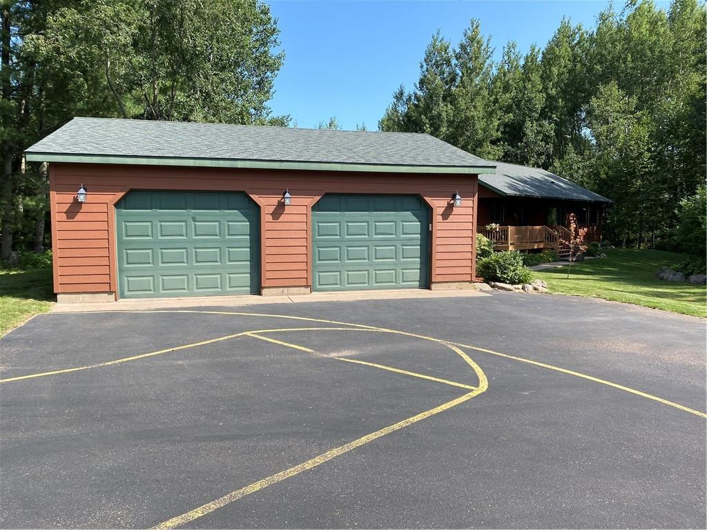 16516 W Ridgerock Road Property Photo 19