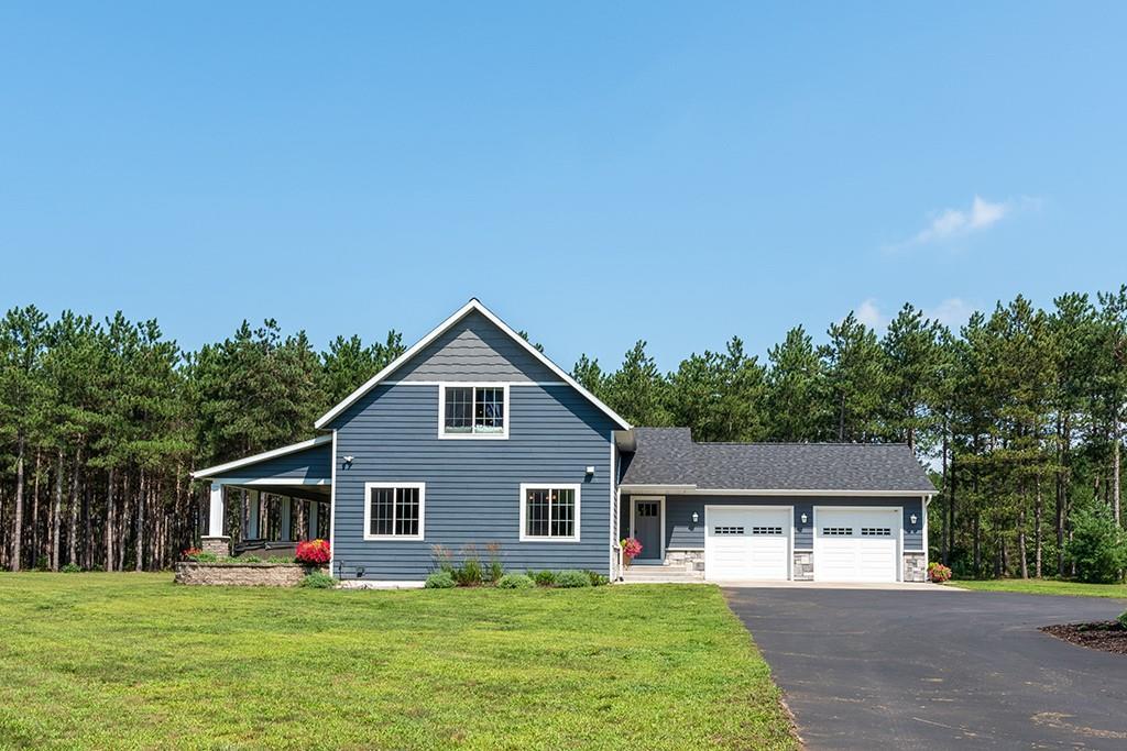E10520 Pine Road Property Photo
