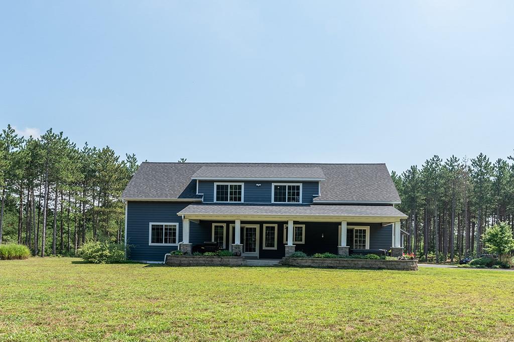 E10520 Pine Road Property Photo 2
