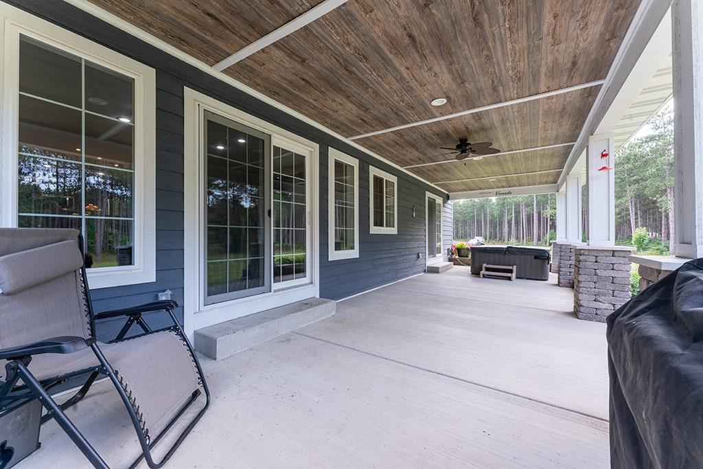 E10520 Pine Road Property Photo 3