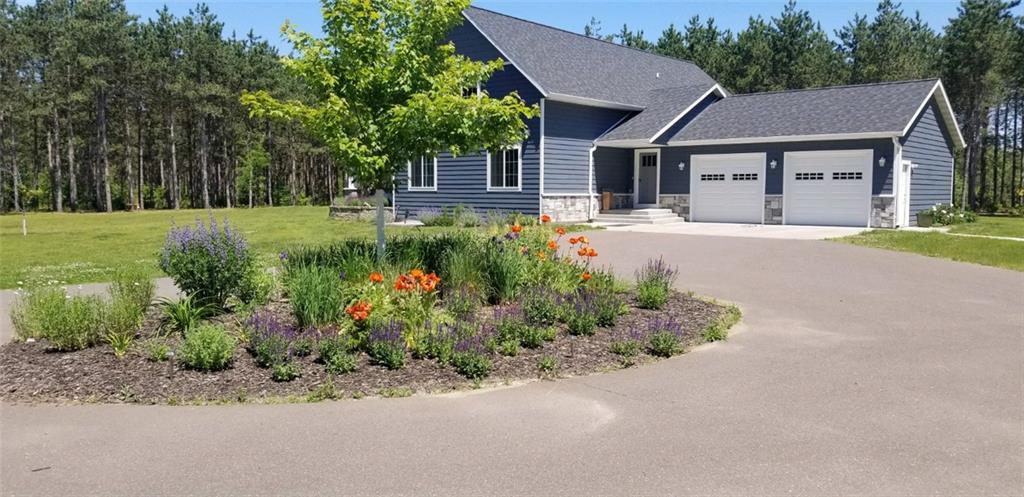 E10520 Pine Road Property Photo 5