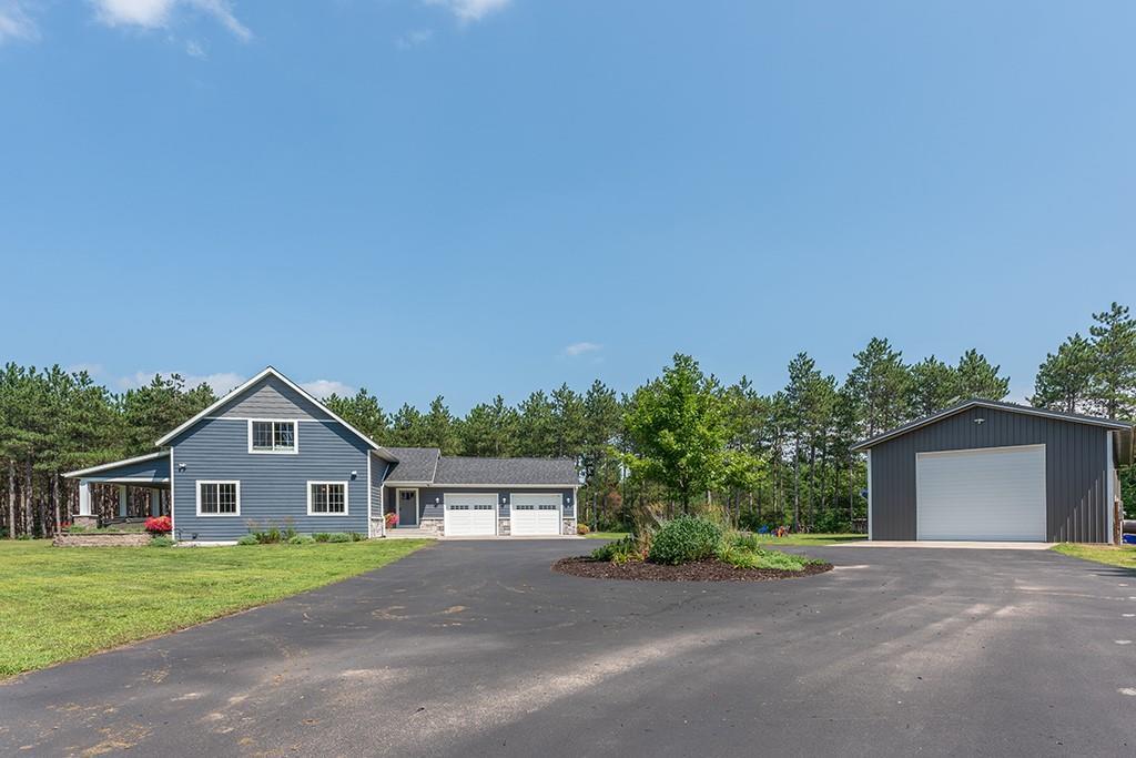 E10520 Pine Road Property Photo 6