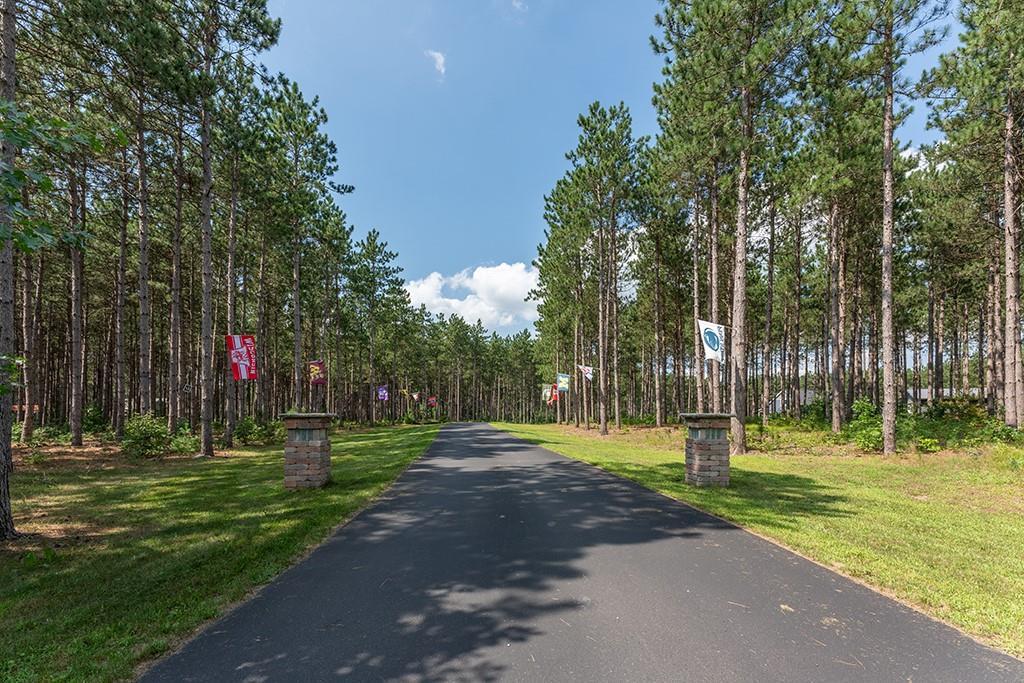 E10520 Pine Road Property Photo 7