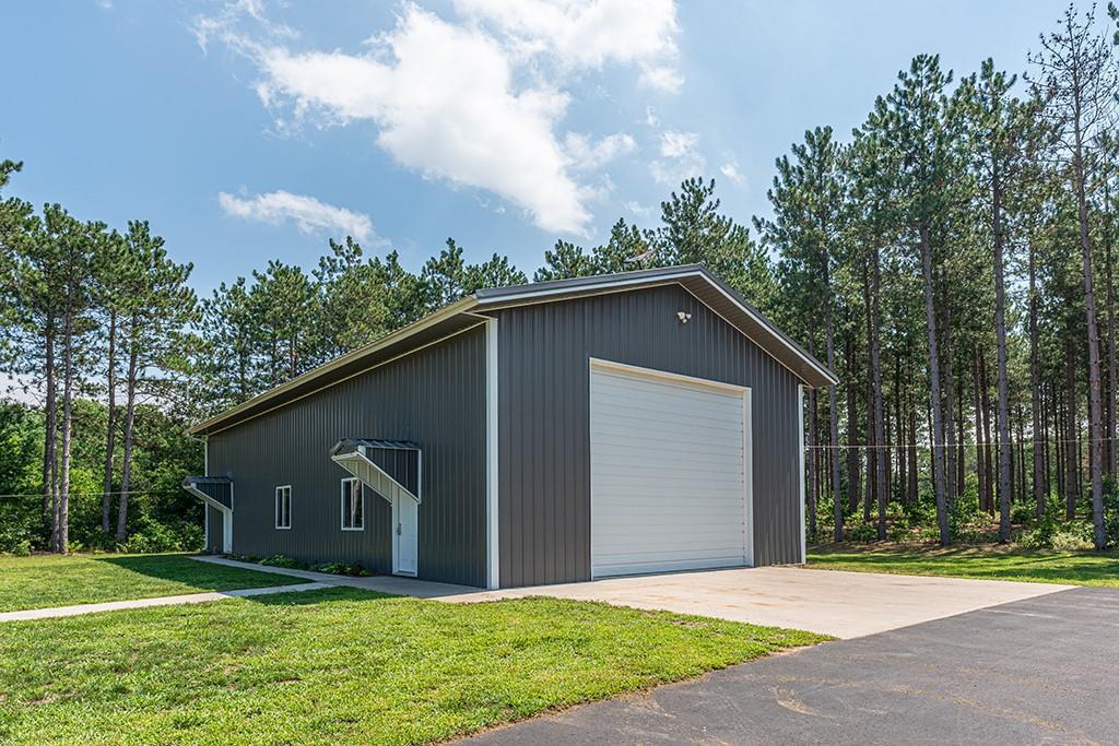 E10520 Pine Road Property Photo 12