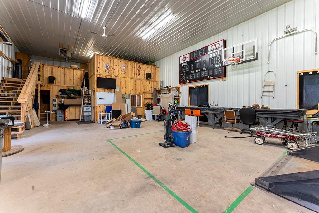 E10520 Pine Road Property Photo 13